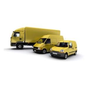 Договор оказания транспортных услуг