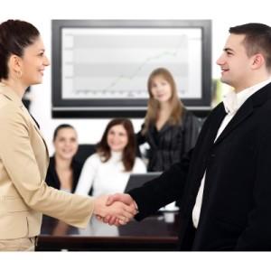 Вопросы управляющему на собеседовании