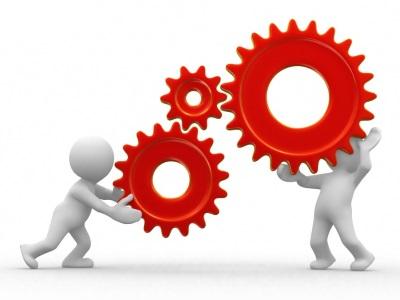 Технологические перерывы по трудовому кодексу