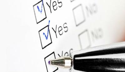 Тесты при собеседовании на работу с ответами
