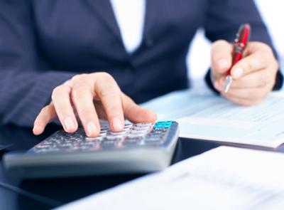 Сведения из закона: за что могут лишить премии на работе, и какие есть основания для лишения сотрудника выплаты?