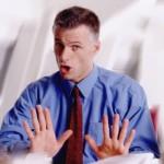Право на отказ от работы