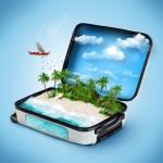 Смена времени отпуска
