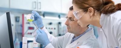 Каких врачей нужно пройти для медкнижки: специалисты и перечень анализов