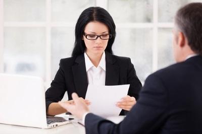 Может ли работодатель не удовлетворить просьбу сотрудника