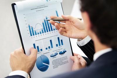 Помощь в бизнесе от инвесторов