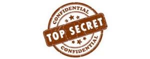 В чем заключается профессиональная тайна