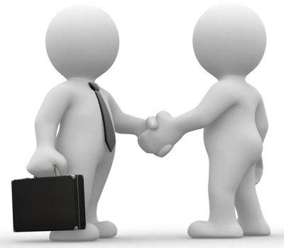 Трудовой договор с директором ООО