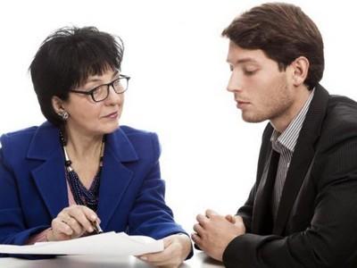 Какие лучше писать причины увольнения ⋆ Citize