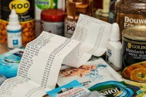 материальная ответственность на предприятии общественного питания