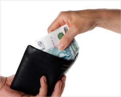 Как рассчитать коэффициент для оплаты труда от плана