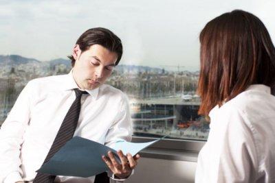 Как ответить на вопрос что для вас важно при выборе места работы