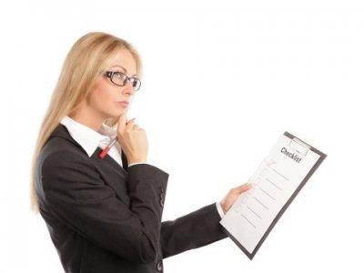 Как ответить на вопрос что для вас наиболее важно в работе