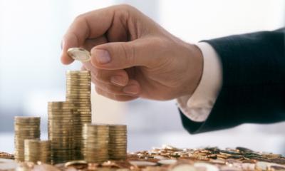 Стимулирующие выплаты: виды и критерии