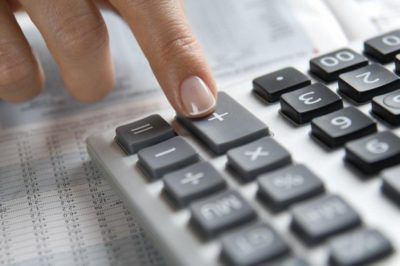 Какие есть показатели и критерии для премирования бухгалтера