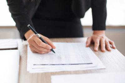 Образец заполнения гарантийного письма для оплаты счета