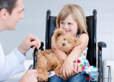 Если ребенок инвалид положен ли дополнительный отпуск