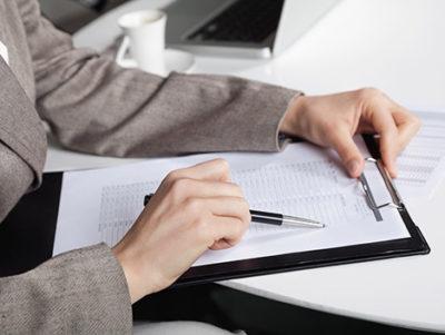 Защита от утечки! Персональные данные работника – его прерогатива или нет?