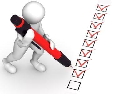 Форма официального письма запроса образец