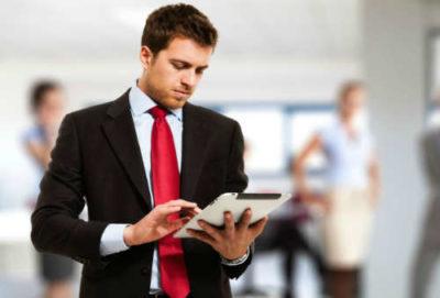 Характеристика на генерального директора - образец с места работы, для награждения, примеры