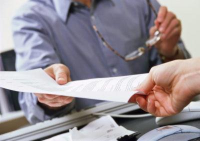 Подробно о составлении и оформлении штатного расписания