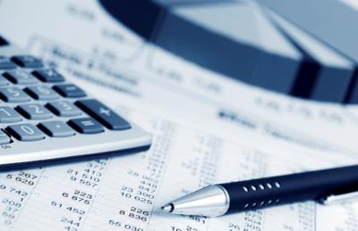 Оплата труда вштатном расписании — СКБ Контур