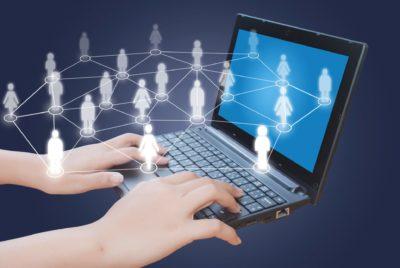 Персональные данные: кому и как доступно их разглашение?