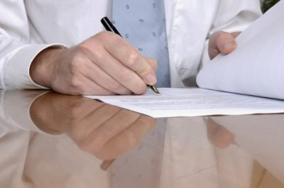 Сопроводительное письмо в фсс о предоставлении документов по требованию