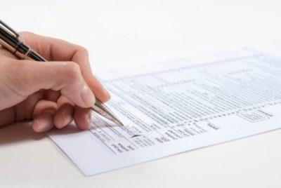 Ответы на требования налоговой о предоставлении пояснений: образцы